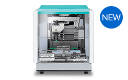 MPX-95 Impact Photo Printer